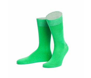 Socken Limerick