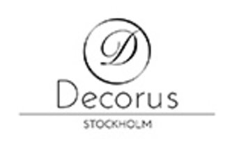 Decorus Stockholm