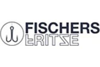 Fischers Fritze
