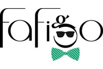 Fafigo