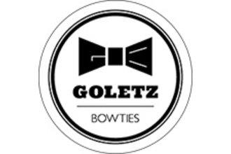 Goletz Bowties