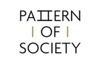 Pattern of Society