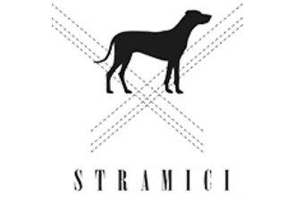 Stramici