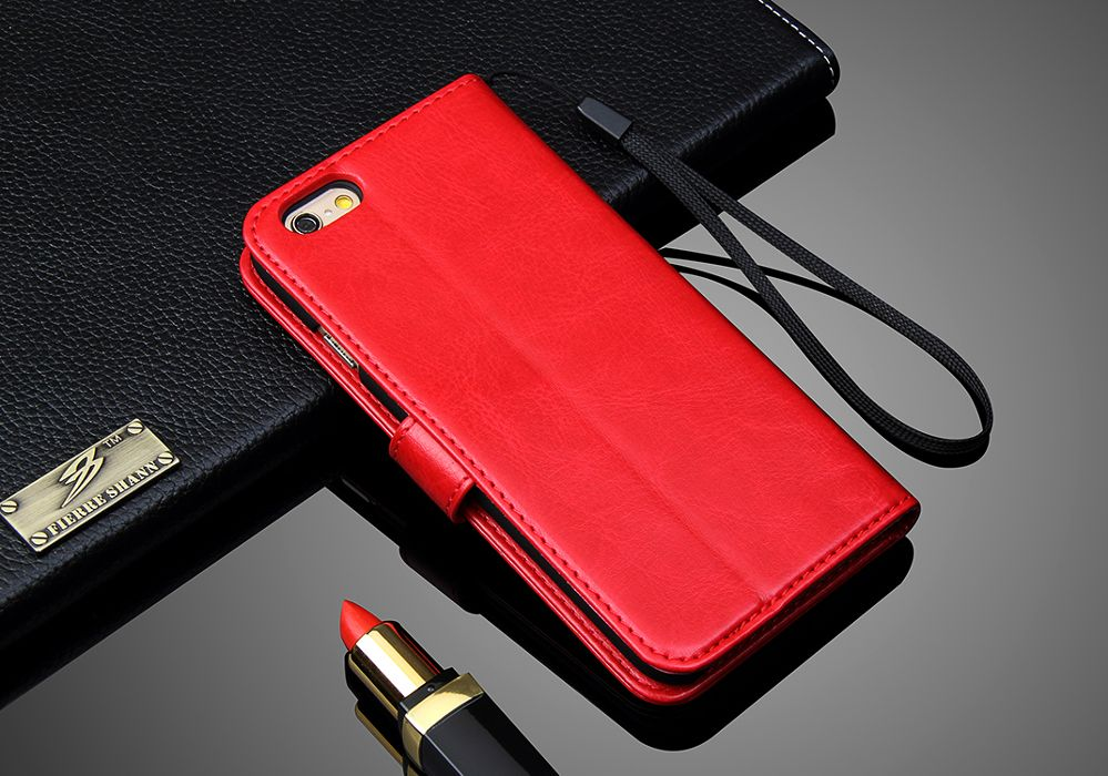 dj77808 br iphone 6 6s handy h lle leder. Black Bedroom Furniture Sets. Home Design Ideas