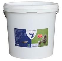Likblok Goldlik schaap/lam 20 kg.