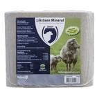 "Liksteen ""MINERAL"" Sheep 10 kg."