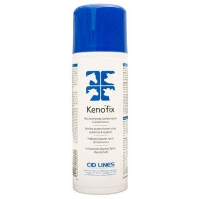 KenoFix Spray (All Animals)