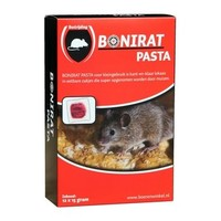 Bonirat pasta muis (12x15g)