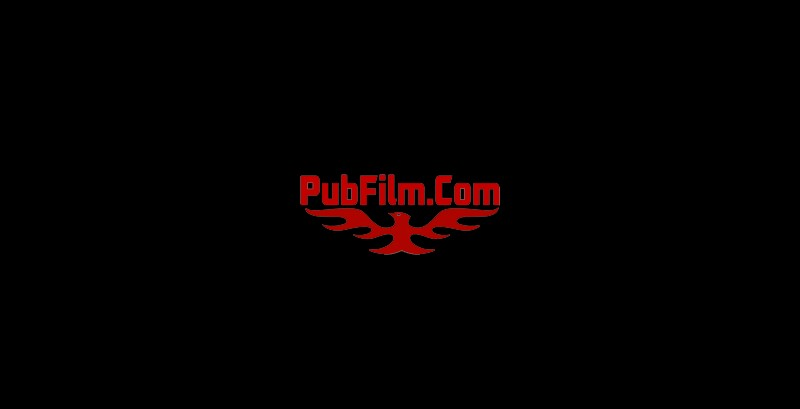 Pubfilm KODI Add-on
