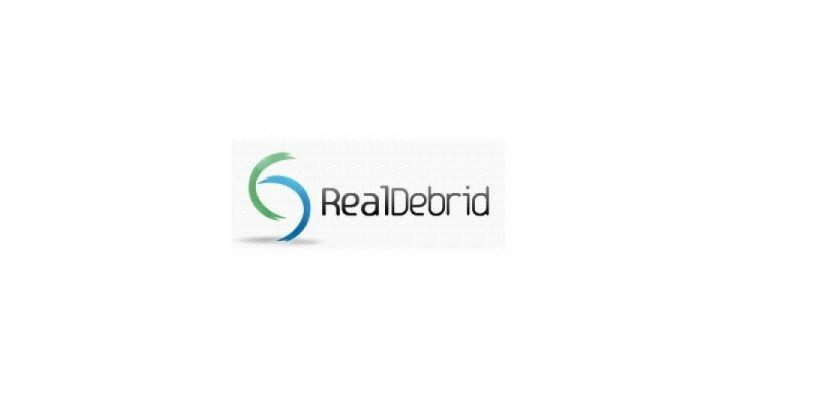 RealDebrid Payserver account voor KODI, uitleg en tutorial