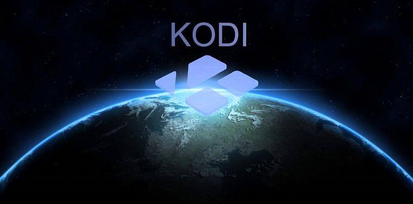 Top 10 kODI add-on 2016