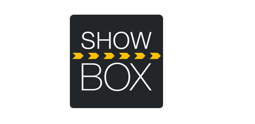 Showbox Android tutorial