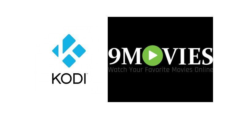 9Movies KODI addon