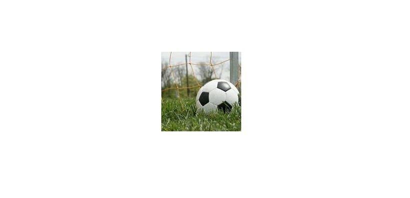 De Dutch Sport Stream Addon