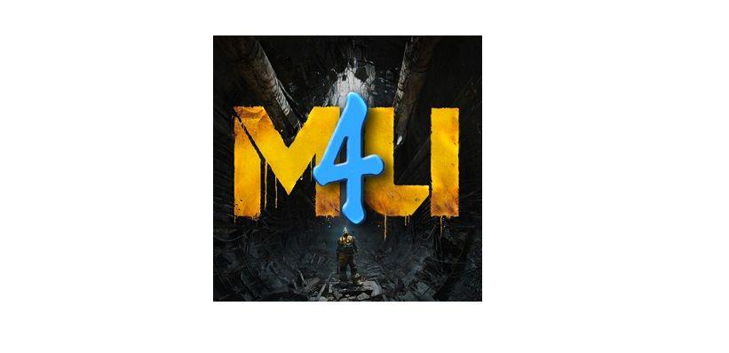 M4U KODI add-on