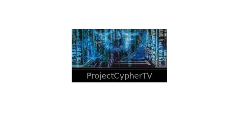 ProjectCypherTV KODI Live TV add-on Tutorial