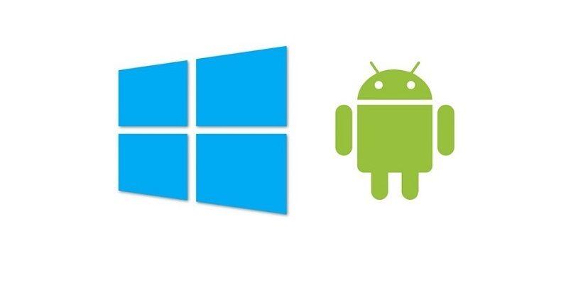Dual Boot mediaplayers met Android én Windows