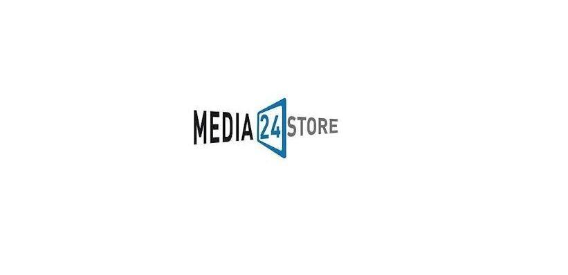 Media24store.nl scoort hoog op service