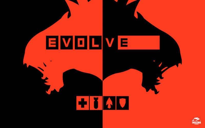 Evolve Kodi Add-on