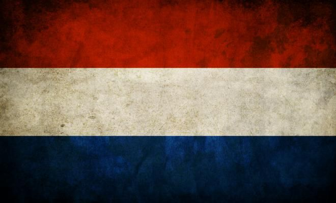 Cloud TV Nederlandse films en zenders in een Kodi add-on