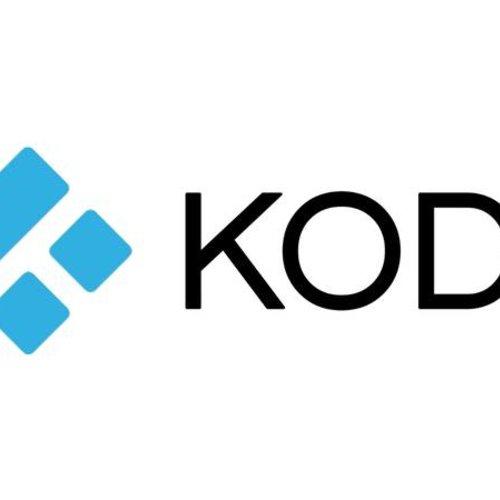 KODI 16.1 problemen en nieuwe StreamNU 17.1