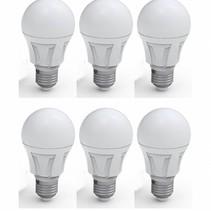 LED box A60 Classic - 10 stuks - 11W 3000K 980 lumen