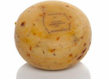 (H)Eerlijke kaas
