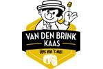 Van den Brink Kaas