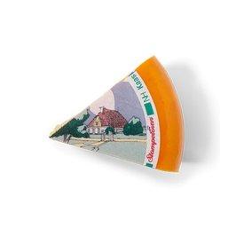 Stompetoren Kwart stuk Belegen Stompetoren kaas