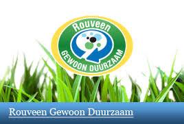 Rouveen