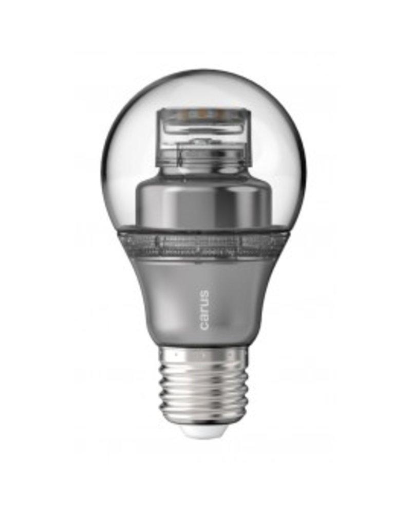 Led verlichting warme kleur for Kleur led lampen