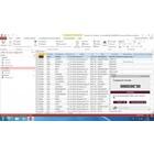 Access Cursuspakket Access 2013 Basis/Gevorderd/Expert
