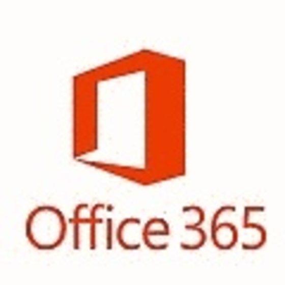 Incompany Microsoft Office 365
