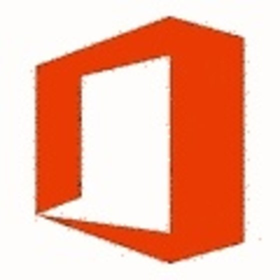 Incompany Microsoft Office Migratie