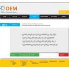 Online cursus Typevaardigheid + Gratis Proefles