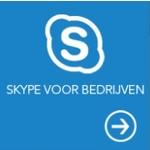 Skype voor Bedrijven ELEARNING TRAINING SKYPE VOOR BEDRIJVEN CURSUS ONLINE