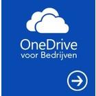 Online Cursus OneDrive voor Bedrijven