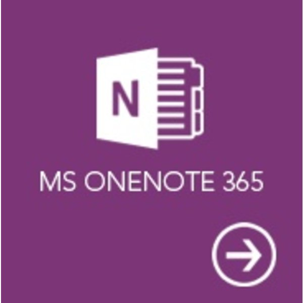ELEARNING TRAINING ONENOTE 365 CURSUS ONLINE
