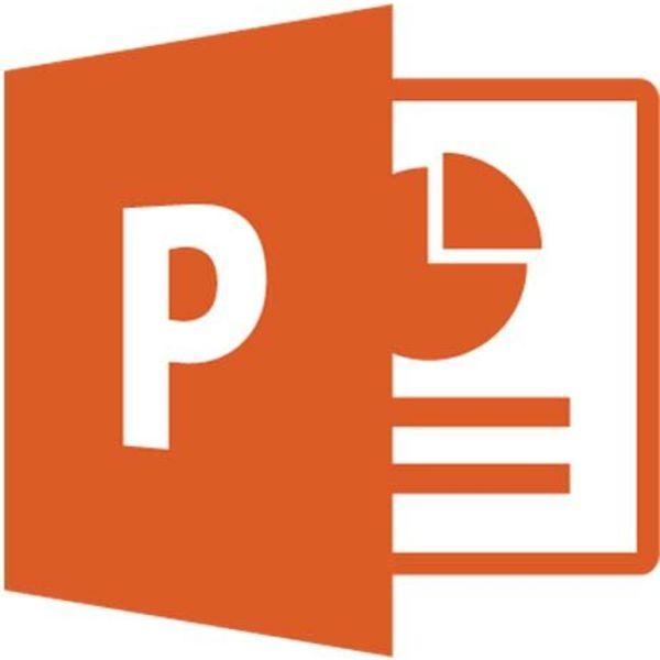 PowerPoint ELEARNING TRAINING POWERPOINT 2016 GEVORDERD EN EXPERT CURSUS ONLINE