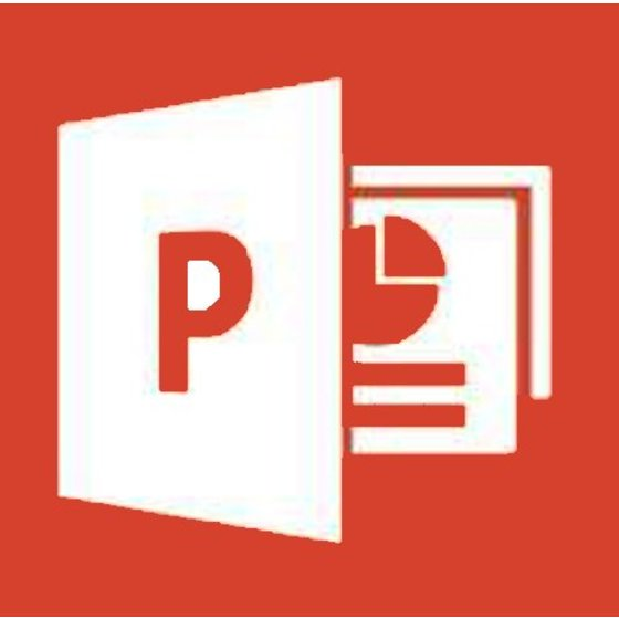 Cursus PowerPoint 2013
