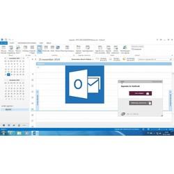 Outlook Online cursus Outlook 2013 Maatwerk