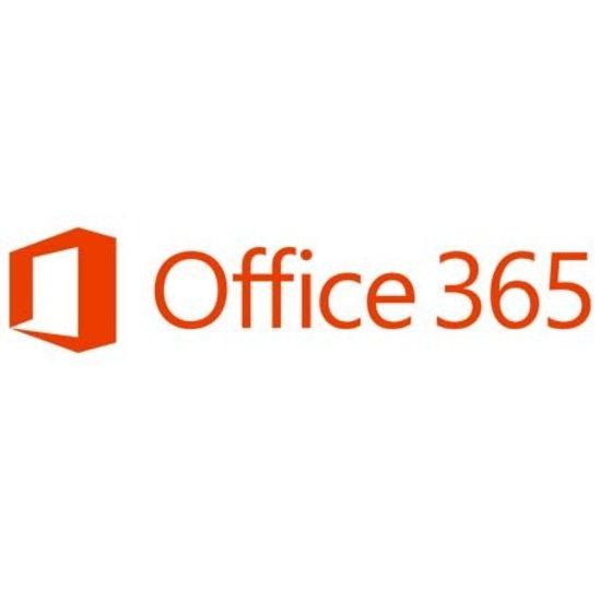 Migratie Office 365