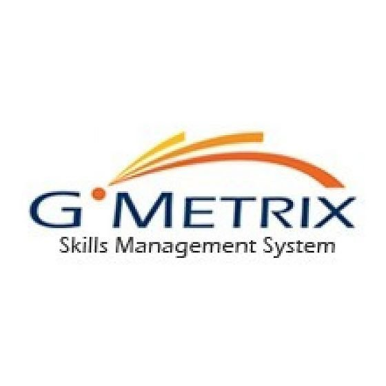 Gmetrix MOS proefexamens voor Microsoft Office 2016