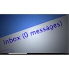 Cursus Manage je Inbox Online