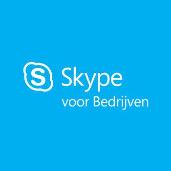 Skype voor Bedrijven Cursus Skype voor Bedrijven Incompany