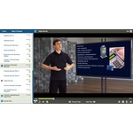 Online training CompTIA LINUX+2014 Powered by LPI LX0-104