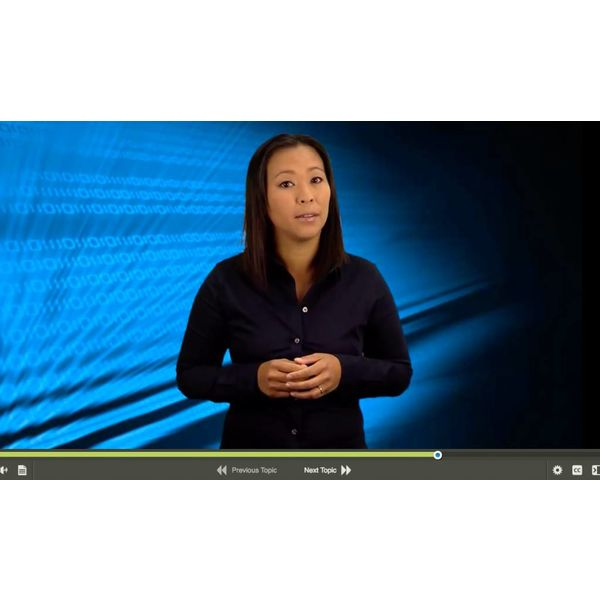 Online training 70-332: Advanced Solutions of Microsoft SharePoint Server 2013