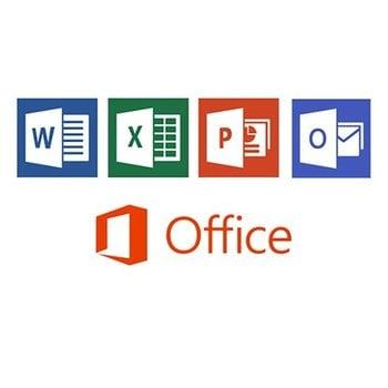 Office 2016 MOS Master Office 2016 Certificeringspakket