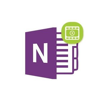 OneNote Microsoft Office OneNote Video