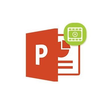 Powerpoint Microsoft Office PowerPoint Video